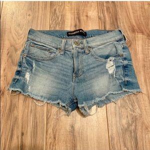 💕Ships FREE@$20// 3 PAIRS Express Shorts